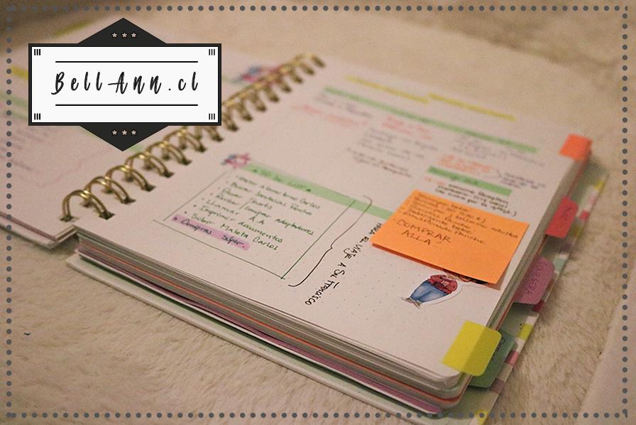 Planificando un viaje con una persona obsesiva