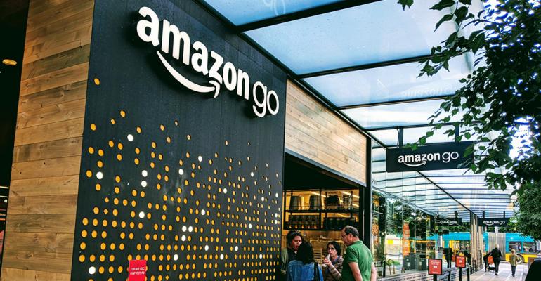 Amazon no irá a Nueva York: Long Island City, la comunidad que rechazó la nueva sede del gigante del comercio electrónico