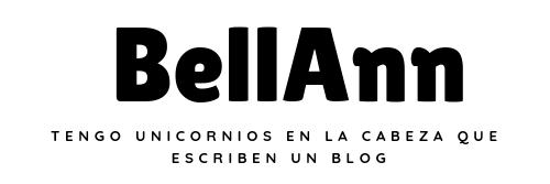 Bellann