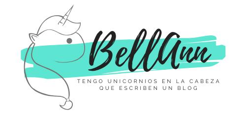 Bell Ann